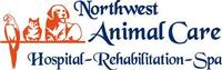 Northwest Animal Care Hospital Logo